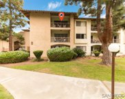 10797 San Diego Mission Rd Unit #302, Mission Valley image