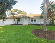 1598 Sunset Point Road, Clearwater image