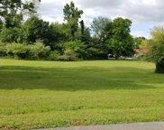 Lot 88 Oliver Drive, Madisonville image