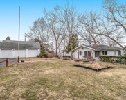 10337 S Chapin Lane, Berrien Springs image
