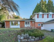 970 11th Street, West Vancouver image