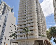 6061 Collins Ave Unit #5B, Miami Beach image