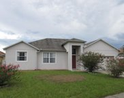4414 Canopy Court, Kissimmee image