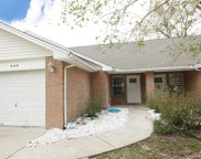 868 Dunwoody Place, Fort Walton Beach image