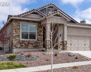 2028 Ruffino Drive, Colorado Springs image