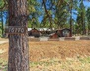 16170 Highway 66, Ashland image