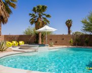 2724 ALEXANDER CLUB Drive, Palm Springs image