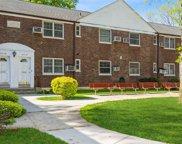 253-24 61st  Avenue Unit #Upper, Little Neck image