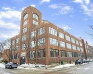 2600 N Southport Avenue Unit #211, Chicago image