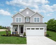 713 Big Bear Lane, South Chesapeake image