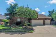 11845 Warbler Lane, Fort Worth image