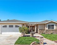 21081     Barbados Circle, Huntington Beach image