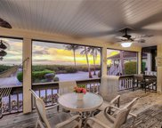21 Beach Homes, Captiva image