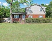 4942 Tanbark Drive, Wilmington image