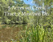 Tract 2 Mawtwo Dr., Georgetown image