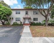 7865 Sw 57th Ave Unit #47C, South Miami image