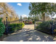 28930 Starr Road, Abbotsford image