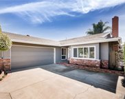 4548 Birchwood Avenue, Seal Beach image