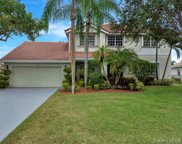 7330 Nw 68th Ave, Parkland image