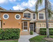 13060 Amberley Ct Unit 810, Bonita Springs image