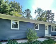 219 Phillips Ave, Browns Mills image
