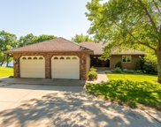 3815 Forest Park Road SW, Alexandria image