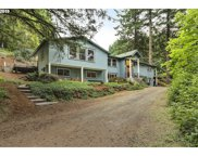 44095 NW ELK MOUNTAIN  RD, Banks image