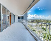 10155 Collins Ave Unit #1108, Bal Harbour image