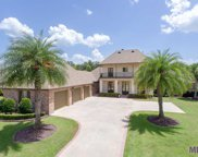 14137 Memorial Tower Dr, Baton Rouge image