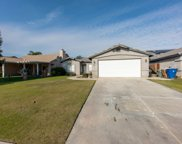 3800 Amherst Forest, Bakersfield image