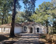1271 LAKE ASBURY DR, Green Cove Springs image