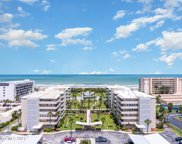 2020 N Atlantic Avenue Unit #109N, Cocoa Beach image
