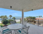 1090 S Collier Blvd Unit 312, Marco Island image