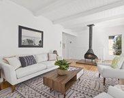 1552     Harvard Street   6 Unit 6, Santa Monica image