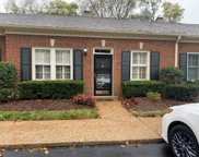 109 Windsor Terrace Dr Unit #109, Nashville image