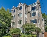 2572 14th Avenue W Unit #403, Seattle image