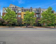 8005 13th   Street Unit #211, Silver Spring image