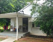 654 Old Cemetery Rd, Madisonville image