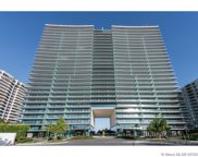 10201 Collins Ave Unit #1005, Bal Harbour image
