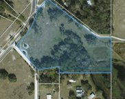 8240 Ten Cent Road, Land O' Lakes image