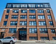 2911 North Western Avenue Unit 208, Chicago image