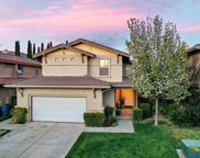 1526 River Wood Court, Simi Valley image