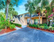 4001 Ice Castle Way Unit 7, Naples image