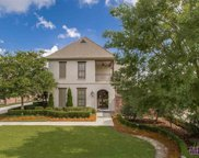 3124 Grand Field Ave, Baton Rouge image