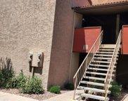 1730 W Emelita Avenue Unit #2043, Mesa image