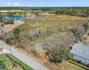 30380 County Road 49, Loxley image