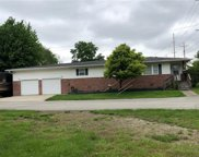 1597 16th  Street, Noblesville image