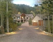 1840 Witter Gulch Road, Evergreen image
