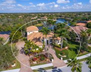 13305 Palmers Creek Terrace, Lakewood Ranch image