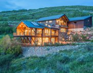 1315 Mellow Mountain Road, Park City image
